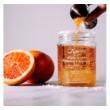 Kép 4/5 - JUMISO all day vitamin brightening and balancing facial szérum